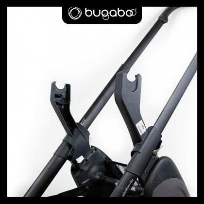 Bugaboo Ant Adapter