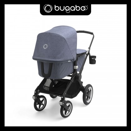 Bugaboo Cup Holder+