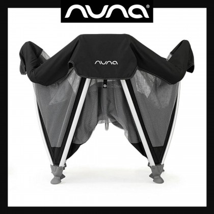 NUNA Sena - Night
