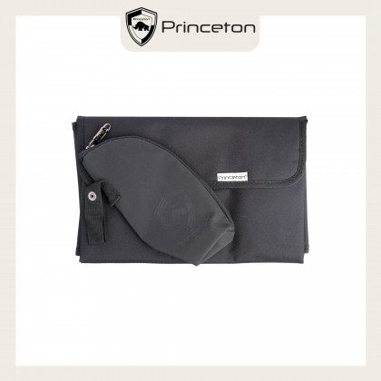 Princeton Diaper Changing Kit Set