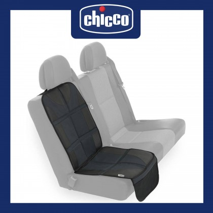 Chicco Deluxe Protection