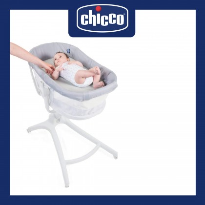 Chicco Changing Mat for Baby Hug 4 in 1