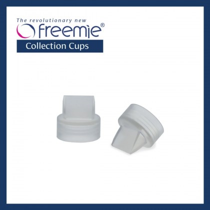 Freemie Closed System Valve 1pc
