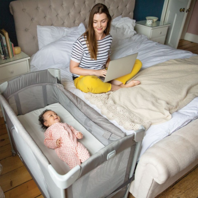 Baby Cots / Travel Cots