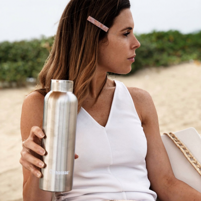 Thermals Flask