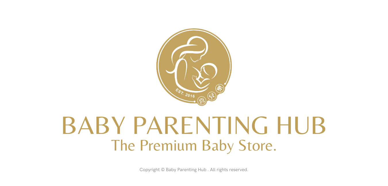 Baby Parenting Hub founded by mum for mums. Since 2016. As parent, we want to give our children the best. We know that you too! Enjoy your parenthood with us!