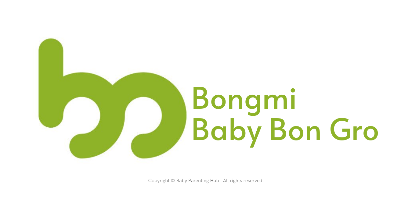 Bongmi Baby Bon Gro visible height and weight data, be there throughout baby's growth journey. Buy Now. BonBaby Earmo. Bongmi has launched its first ever Smart Ovulation Tracker for women, and showcases the latest version of its Smart Growth Tracker.