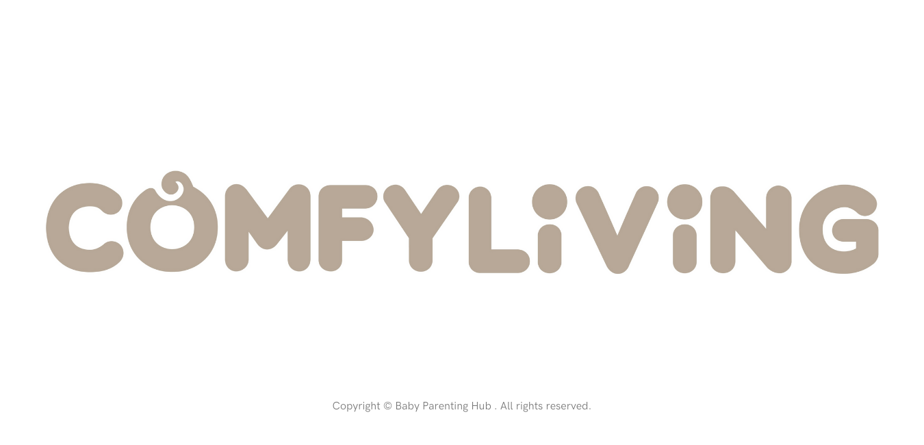 Comfy Living offer an extensive range of baby bedding, with several designs to match your preferred nursery design. Comfy Baby Comfy Living baby pillows and bolster, baby mattress, baby cots, baby playpen, blanket and more now available at Baby Parenting Hub.
