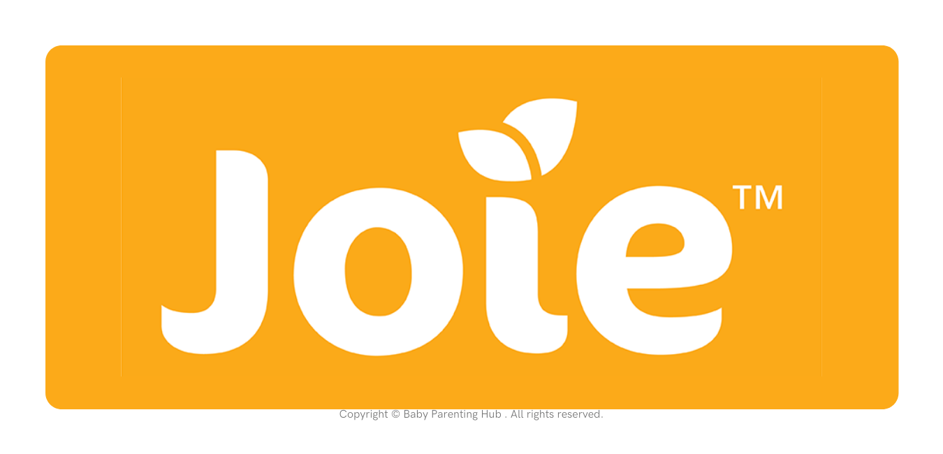 Joie Baby is committed to the highest standards of design, engineering and safety in our extensive range of Joie baby stroller, car seat, and in home gear. Shop now and promotion to get RM20 discount at www.babyparentinghub.com babyshop johor bahru.