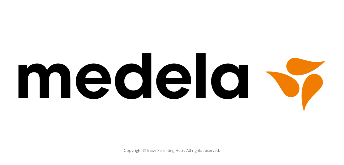 Are you looking for a breast pump? Medela offers top of the range breast pumps, from highend electric devices to discreet manual pumps. Medela provides technologically advanced, high quality! Buy Medela Freestyle Flex with Medela Authorised Premium Reseller Baby Parenting Hub.